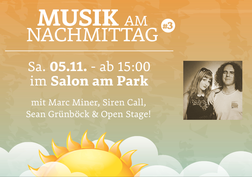 musicintheparknov5-2016